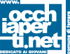 Occhiaperti.net