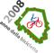 2008 - Anno della Bicicletta