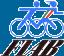FIAB - Amici della Bicicletta di Ferrara
