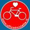 Coordinamento degli Uffici Biciclette Italiani